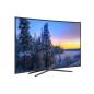 Tivi Samsung 55M6303 Smart 4K 55 inch Full HD