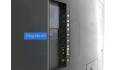 Tivi Samsung 55MU6500 55inch Smart cong 4K