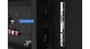 Smart Tivi LG 4K 55 inch 55UM7600
