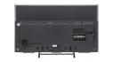 Smart Tivi Sony 55 inch 55X8000E/S