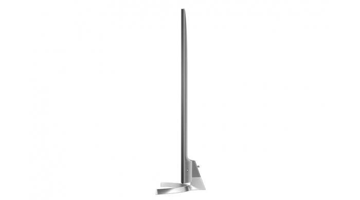 Smart Tivi LG 4K 65 inch 65UK6340PTF