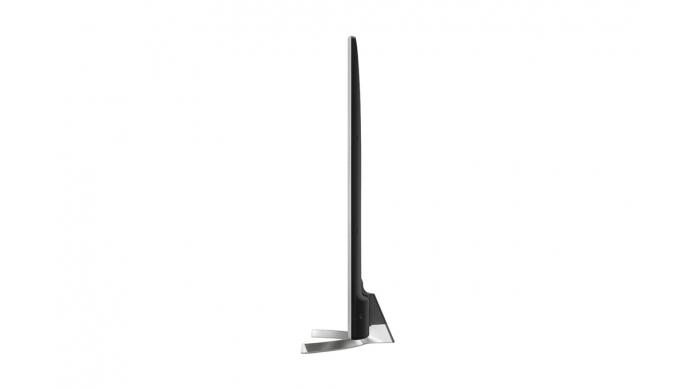 Smart Tivi LG 4K 75 inch 75UK6500PTB