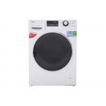 Máy giặt Aqua Inverter 8.5 kg AQD-A852ZT