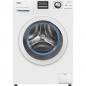 Máy giặt Sanyo Aqua AQD-D850AW 8.5kg Inverter cửa ngang