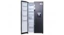 Tủ lạnh Sanyo Aqua AQR-I565AS