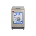 Máy giặt Aqua AQW-W90AT