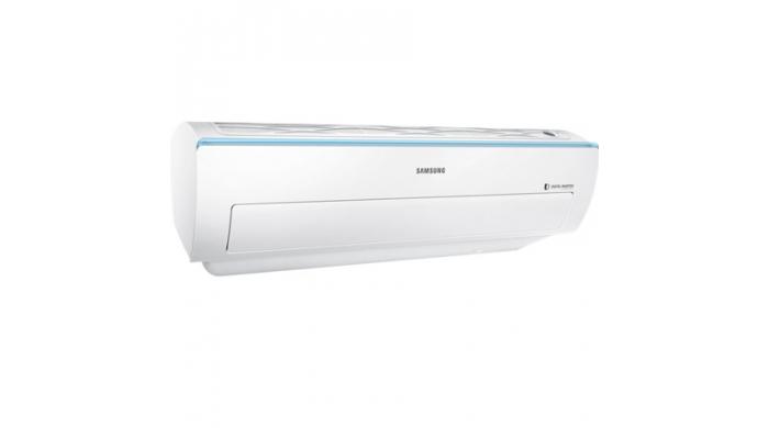 Điều hòa Samsung AR10NVFSCURNSV/XSV 9.000BTU Inverter