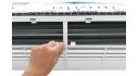 Điều hòa Samsung AR10NVFXAWKNSV/XSV 9000BTU 1 chiều