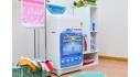 Máy giặt Toshiba AWE920LV(WB/WL/WK)  8,2Kg cửa trên