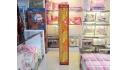 Đệm bông ép Pusan
