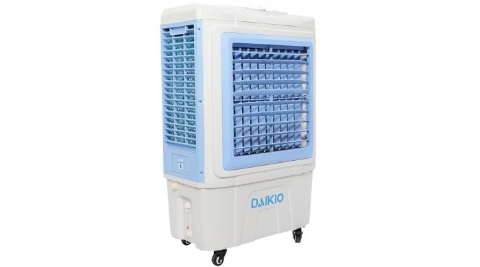 Máy làm mát không khí Daikio DK5000C