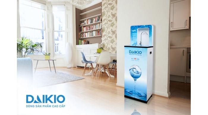 Máy lọc nước Daikio DKW00010A