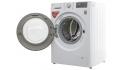 Máy giặt LG FC1409S3W 9kg Inverter cửa ngang