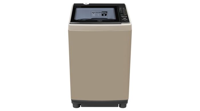 Máy giặt Sanyo Aqua FW105AT