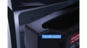 Tủ lạnh LG L208PN 208L 2 ngăn
