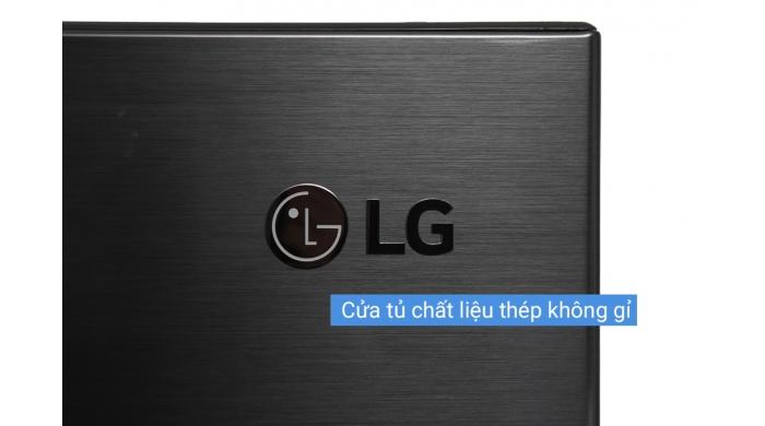 Tủ lạnh LG GN-L255PS 255L Inverter