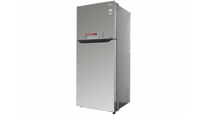 Tủ lạnh LG inverter 410 lít GN-L422PS