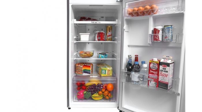 Tủ lạnh LG GN-L225S 208L