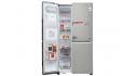 Tủ lạnh LG GR-P247JS Side by Side 686L