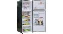 Tủ lạnh Toshiba GR- M28VUBZ(UK) 226L inverter - màu đen