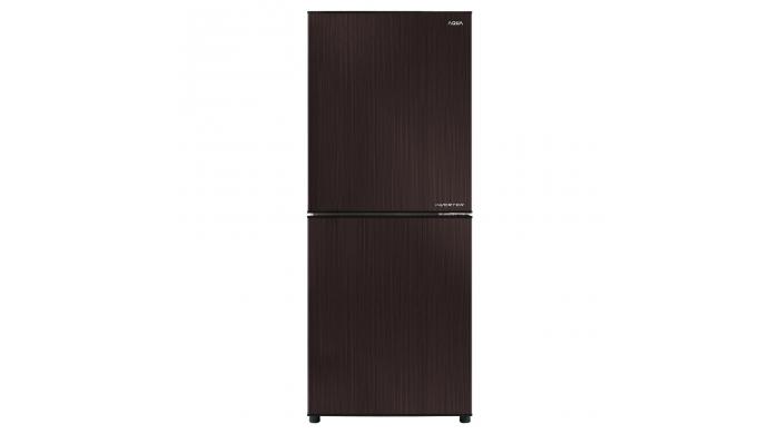 Tủ lạnh Sanyo Aqua IP290DB 252L Inverter