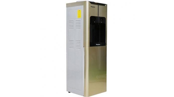 Máy nước nóng lạnh Kangaroo KG3336