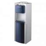 Cây nước nóng lạnh Kangaroo KG39B 2 chế độ