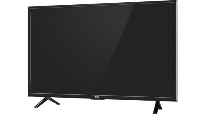 Tivi TCL 32 inch L32D2900 HD Ready DVB-T2