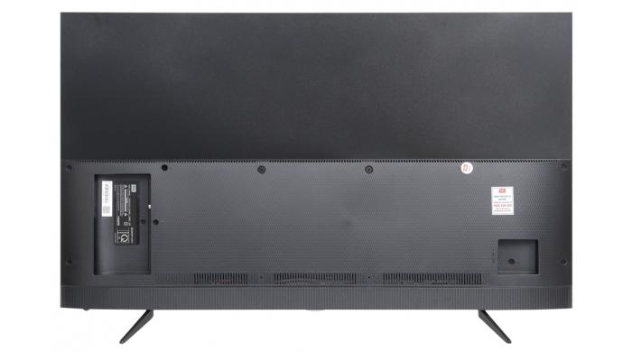 Tivi TCL L43S62-UF Smart 43 inch 4K