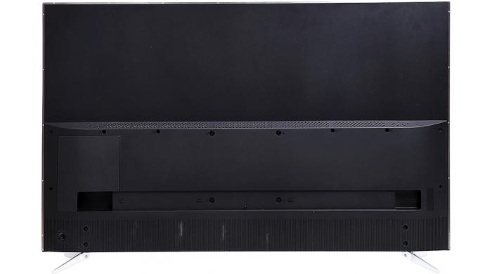 Tivi TCL L55C2-UF Smart 4K 55 inch