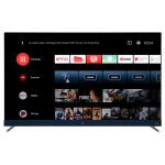 Tivi Android TCL 4K 55 inch L55C8