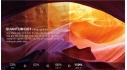Tivi TCL L55X4 QLed 55inch Smart