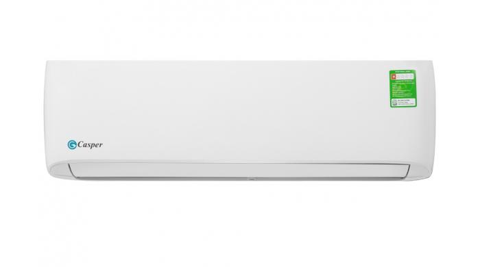 Điều hòa Casper 1 HP LC-09TL32