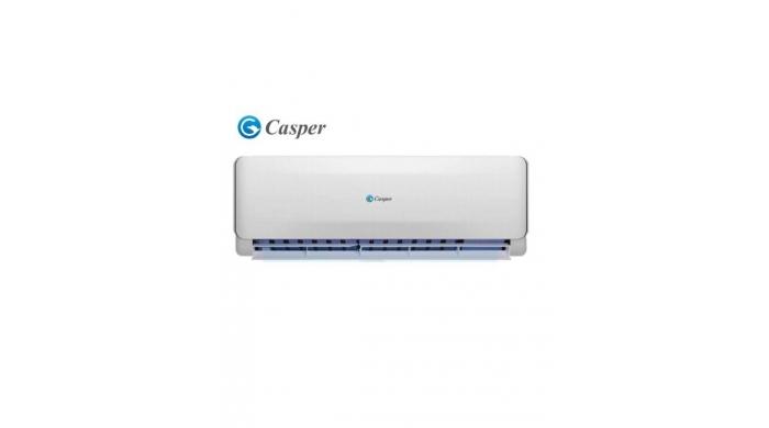 Điều hòa Casper LC09TL22 9000BTU 1 chiều