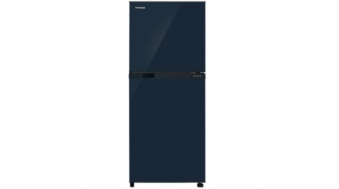 Tủ lạnh Toshiba GR-M28VUBZ(UB) 226L inverter