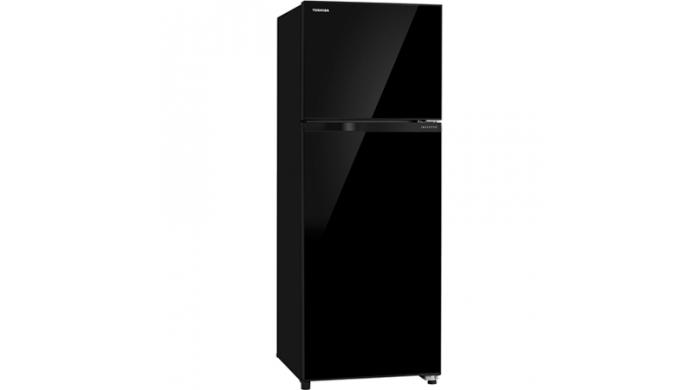 Tủ lạnh Toshiba MG36VUBZ(XK)