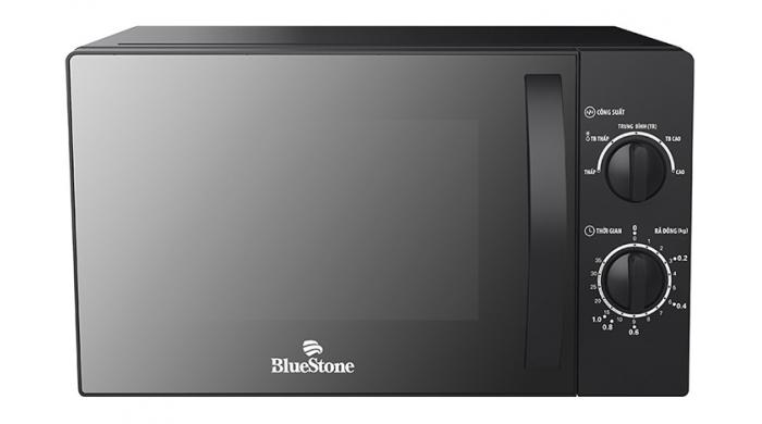 Lò vi sóng 20L Bluestone MOB-7709