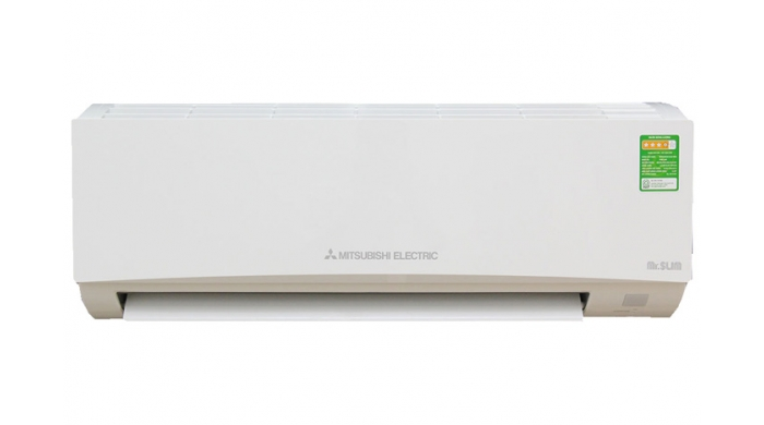 Điều hòa Mitsubishi MSZ-HL35VA 2 chiều inverter