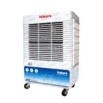 Máy làm mát không khí NAKAMI NKM4500A