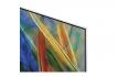 "Tivi Samsung QA55Q7FAMK Qled Smart 4K 55"""