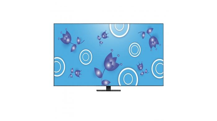 Tivi Samsung Qled 8K 75 Inch QA75Q800TA