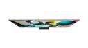 Smart Tivi QLED Samsung 8K 75 inch QA75Q950TS