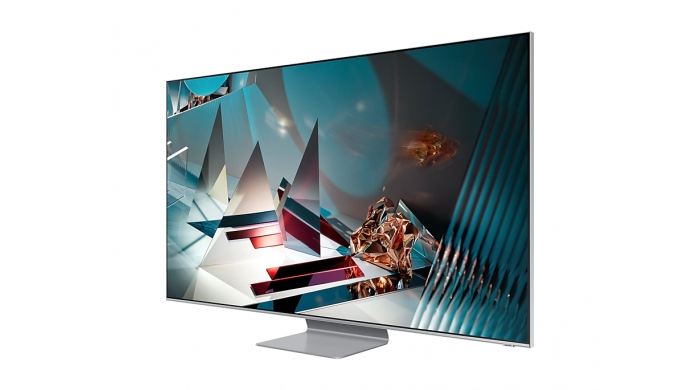 Tivi Samsung Qled 8K 82 Inch QA82Q800TA