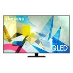 Tivi Samsung Qled 4K 85 Inch QA85Q80TA