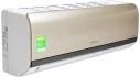 Điều hòa Hitachi RAS-SD10CD/RAC-SX10CD 10.000BTU 1 chiều Inverter có cảm biến AIR SLEEP