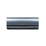 Điều hòa Hitachi RAS-VX10CF/RAC-VX10CF 9000Btu 1 chiều Inveter  Scene camera