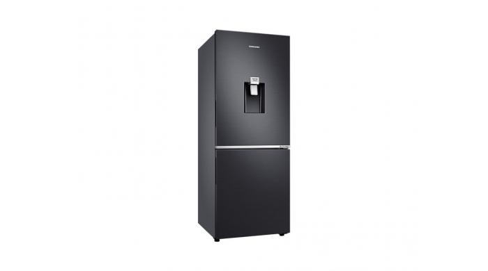 Tủ lạnh Samsung RB27N4180B1/SV 276L Inverter ngăn đá dưới