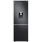 Tủ lạnh Samsung RB30N4180B1/SV 307L Inverter ngăn đá dưới