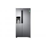 Tủ lạnh Samsung RS58K6417SL/SV SBS 575L