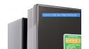 Tủ lạnh Samsung RT35K5982BS/SV 362L Inverter